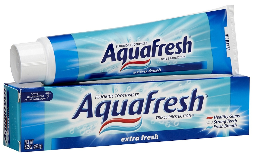 24 hour sugar acid protection toothpaste claim for Too cool fishing