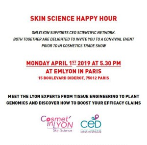010 skin science lyon