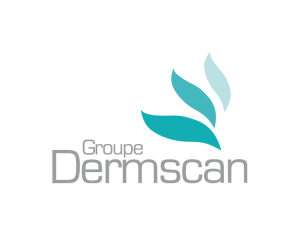 Dermscan_Groupe copie2