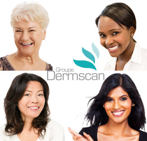 pdermscan-cosmetic360-newsletter1-visuel-anti_aging_3