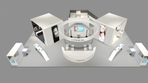 STAND_LOREAL_WIP__07_0007-888x500
