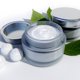 687-packaging-cosmetique_2