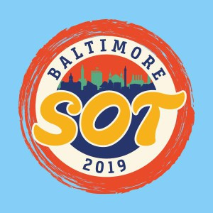 033 baltimore sot