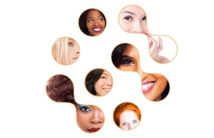 Eurofins-Dermscan: worldwide facilities to objectivate all skin types