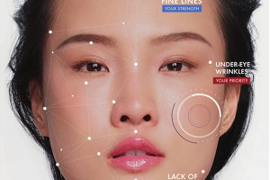 L'Oréal adds to Saturated Market of A.I Skin Diagnostic tools via Cosmetics Business