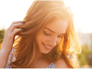 Translating UV Protection to Hair Claims via Cosmetics & Toiletries
