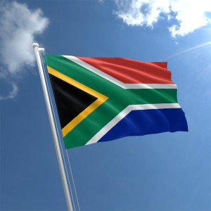 135 south-africa-flag