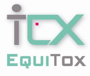 EquiTox, your partner in product safety!
