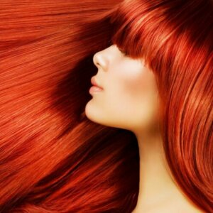Hair Product Testing: Eurofins Cosmetics & Personal Care ensures your claims are powerful