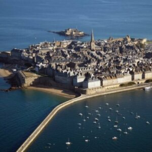 Cosm'ing 2020 1-3 Juillet, Saint Malo : 1st call for papers