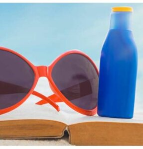 PCPC, CHPA Respond to FDA's Latest Findings on Sunscreen Absorption by Cosmetics Toileteries