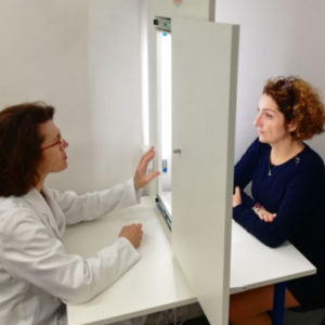 Clinical evaluation of skin hydration, a Eurofins expertise