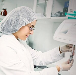 Have you Considered Conducting in-vitro Trials as an Alternative to Support your Claims? by Zurko Research