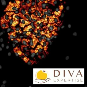 Multiparameter Screening and Sales Biological Resources, the New Development Step for Diva-Expertise