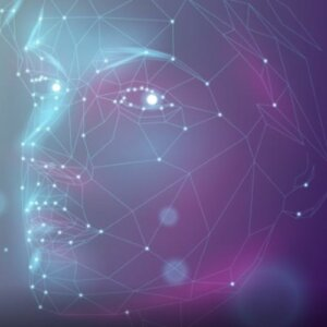 L'Oréal: Customised experience and precision beauty the future of tech R&D via Cosmetics Design Europe