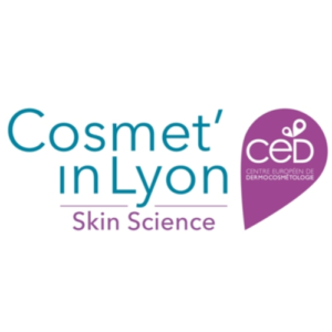 Skin Science Days [ex-JED], 20 & 21 mai : How clinical experience highlights skin biology mechanisms by Cosmet'In Lyon