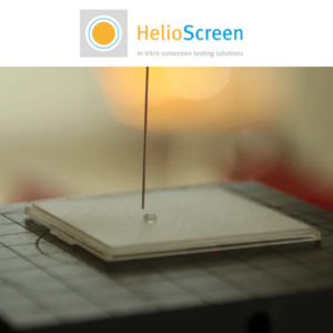 Krishgen BioSystems, New Partner in India for the Distribution of HelioScreen Helioplates and Equipment