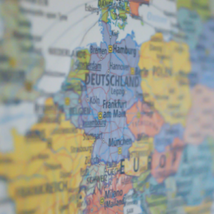 Claims in the European Union: COSMED Review via Beauty Horizons