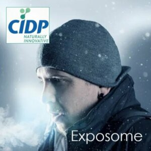 How to in-vitro, ex-vivo and in-vivo assess the Effect of Exposome? CIDP Webinar with Skinobs 16th November at 3 pm [CET]